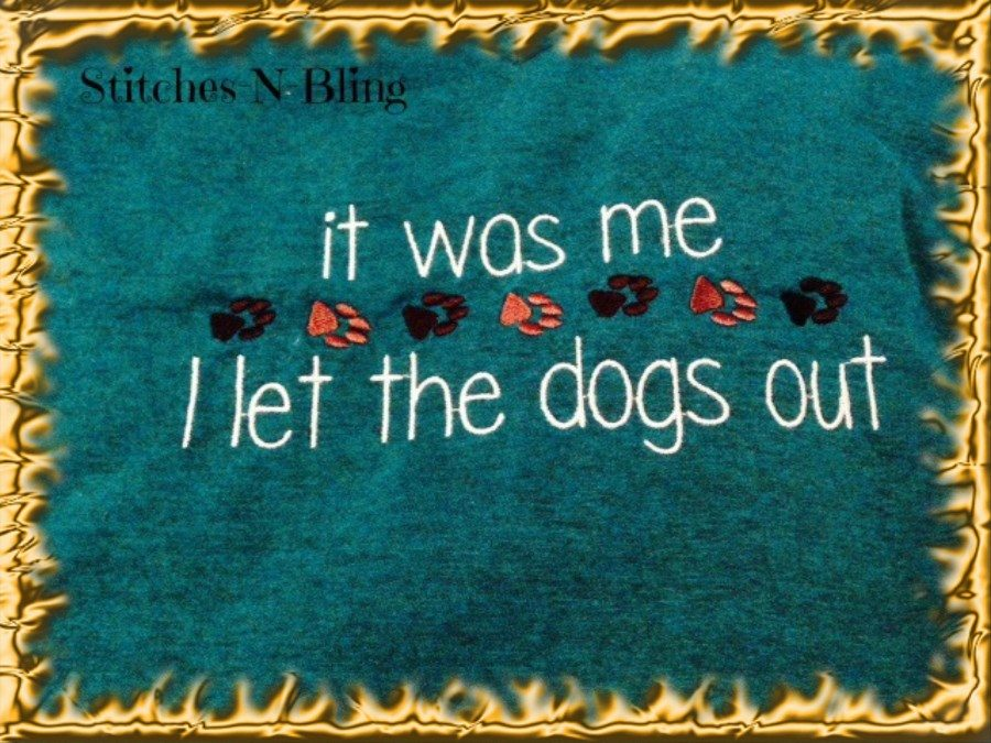 I let the dogs out.jpg