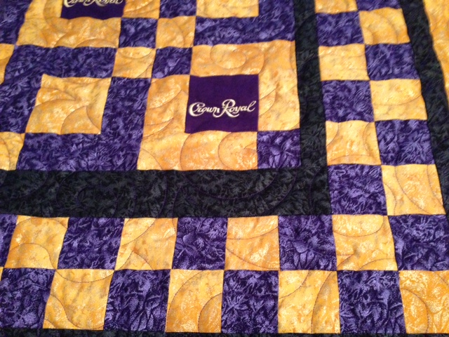 quilt close up long armed.JPG