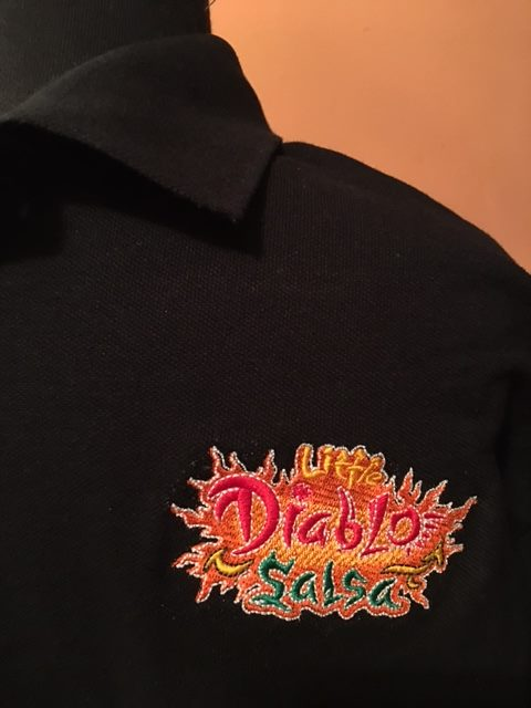 Diablo Salsa.jpg