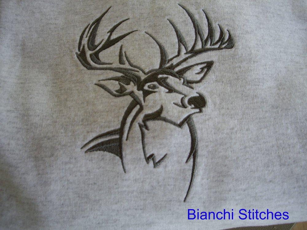 Deer Outline.jpg
