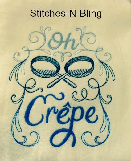 Oh Crepe towel.jpg