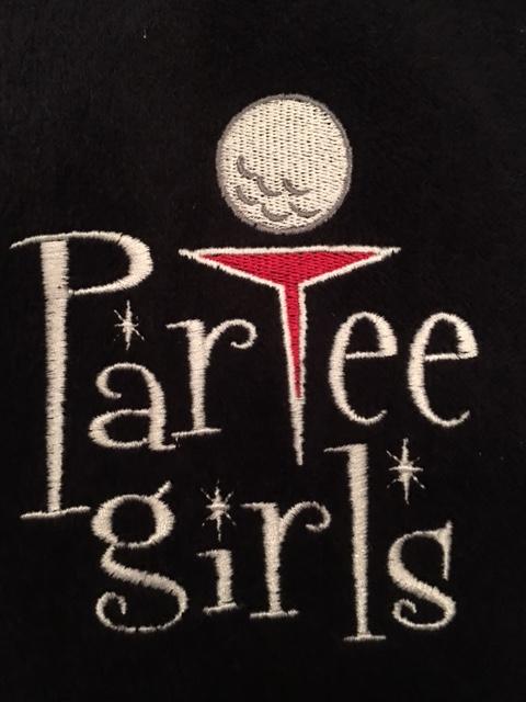 Partee Girls Golf.JPG