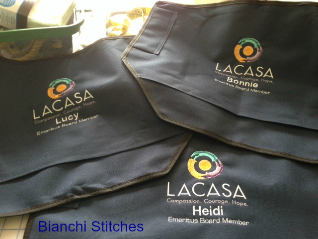 Lacasa 2.jpg