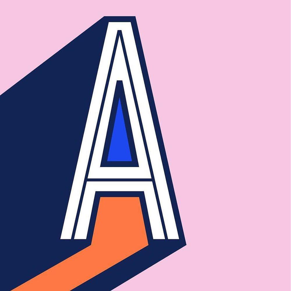 Agnes Studio