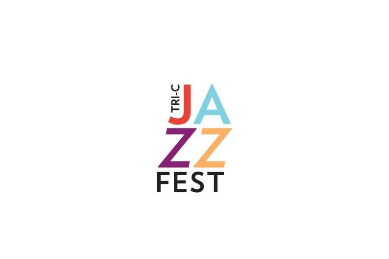 Tri-C Jazz Fest