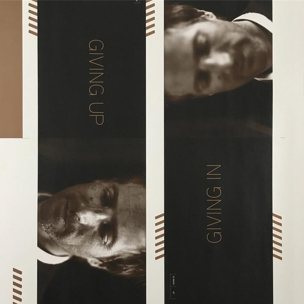 Agnes Studio Lockwood Thompson Dialogues Spike Jonze