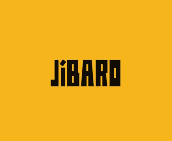 Jibaro Food Truck