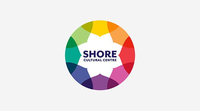 Shore Cultural Centre