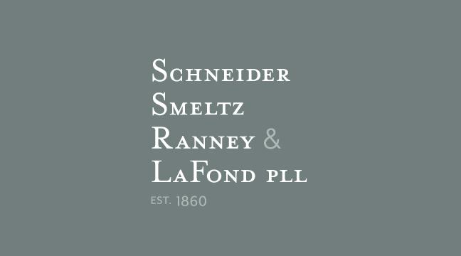Schneider, Smeltz, Ranney & LaFond