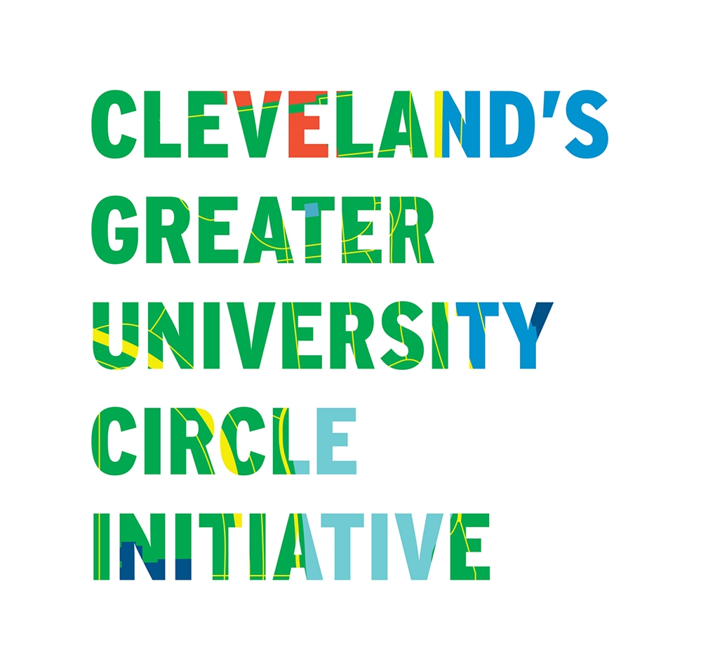 Agnes Studio Greater University Circle Initiative, The Cleveland Foundation