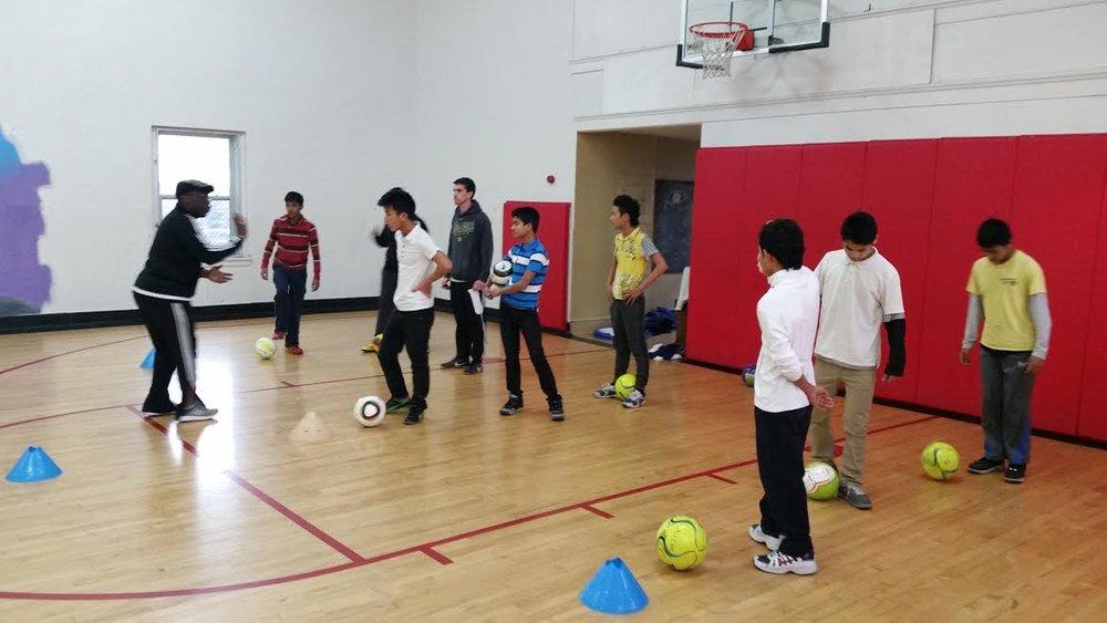 soccer 2.jpg
