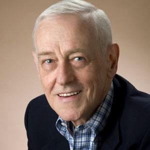 2005-06: John Mahoney
