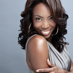 1999-00: Heather Headley