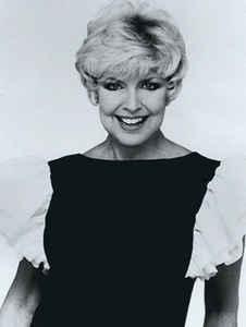 1982-93: Dorothy Loudon