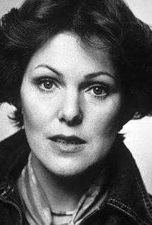 1977-78: Lynn Redgrave