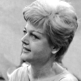 1975-76: Angela Lansbury
