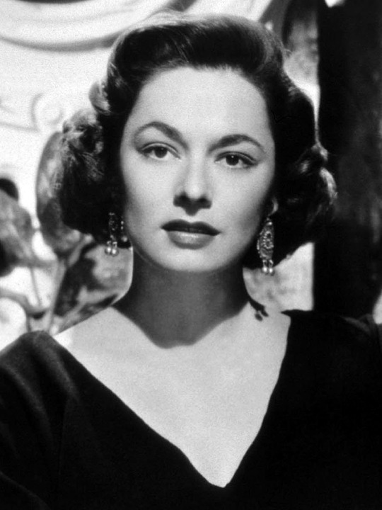1958-59: Ruth Roman