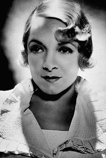 1952-53: Helen Hayes