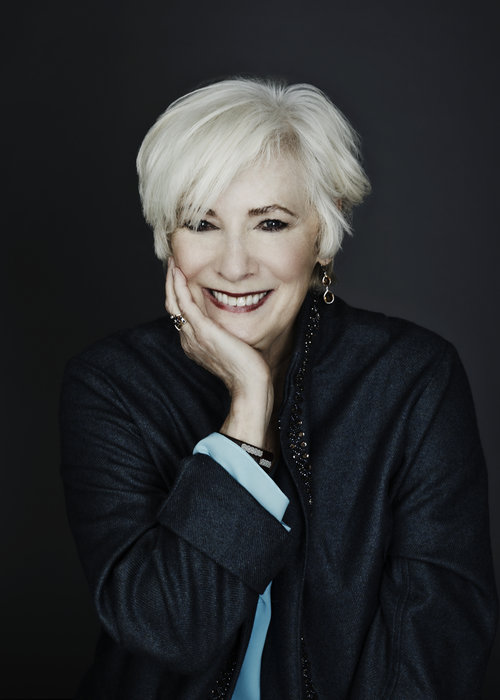 Betty Buckley_9.4.18.jpg