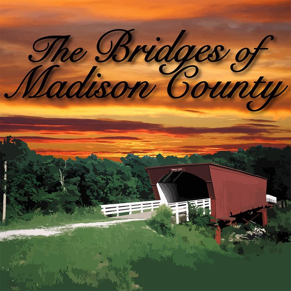 Bridges of Madison County.jpg