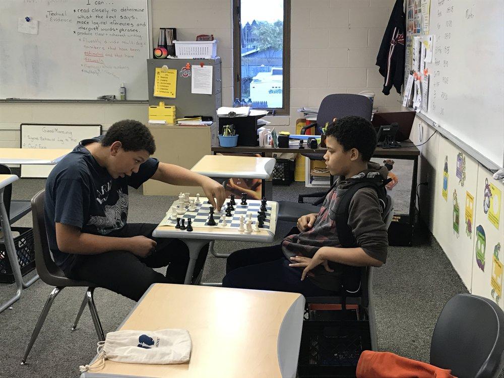 Chess photo.JPG