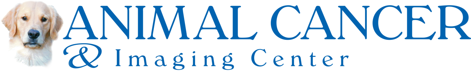 Animal Cancer and Imaging Center