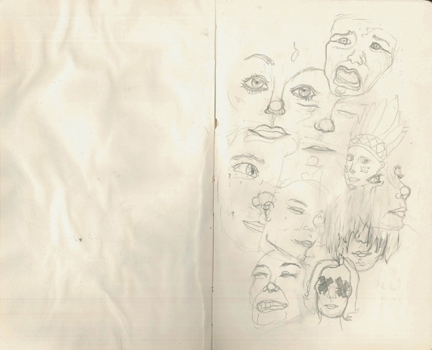 sketchbook-12.jpg