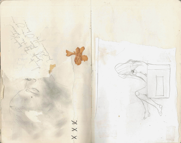 sketchbook-14.jpg