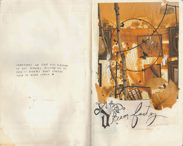 sketchbook-18.jpg