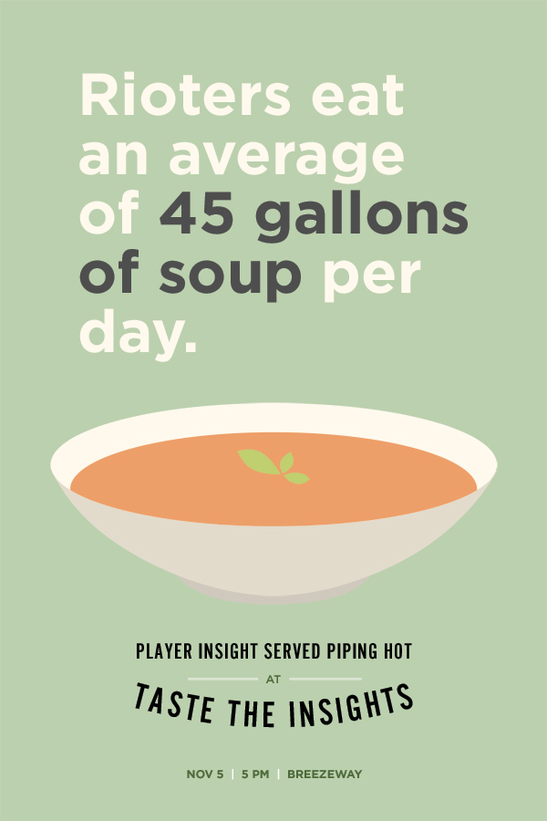 small-noms-soup.jpg