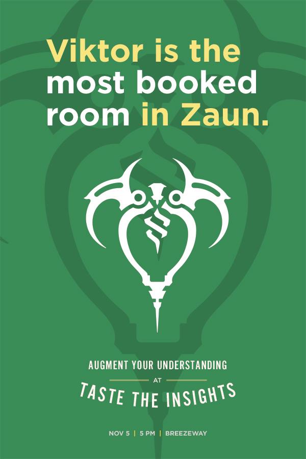 small-room-zaun.jpg