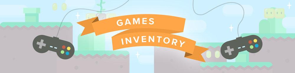 art-inventory-games.jpg