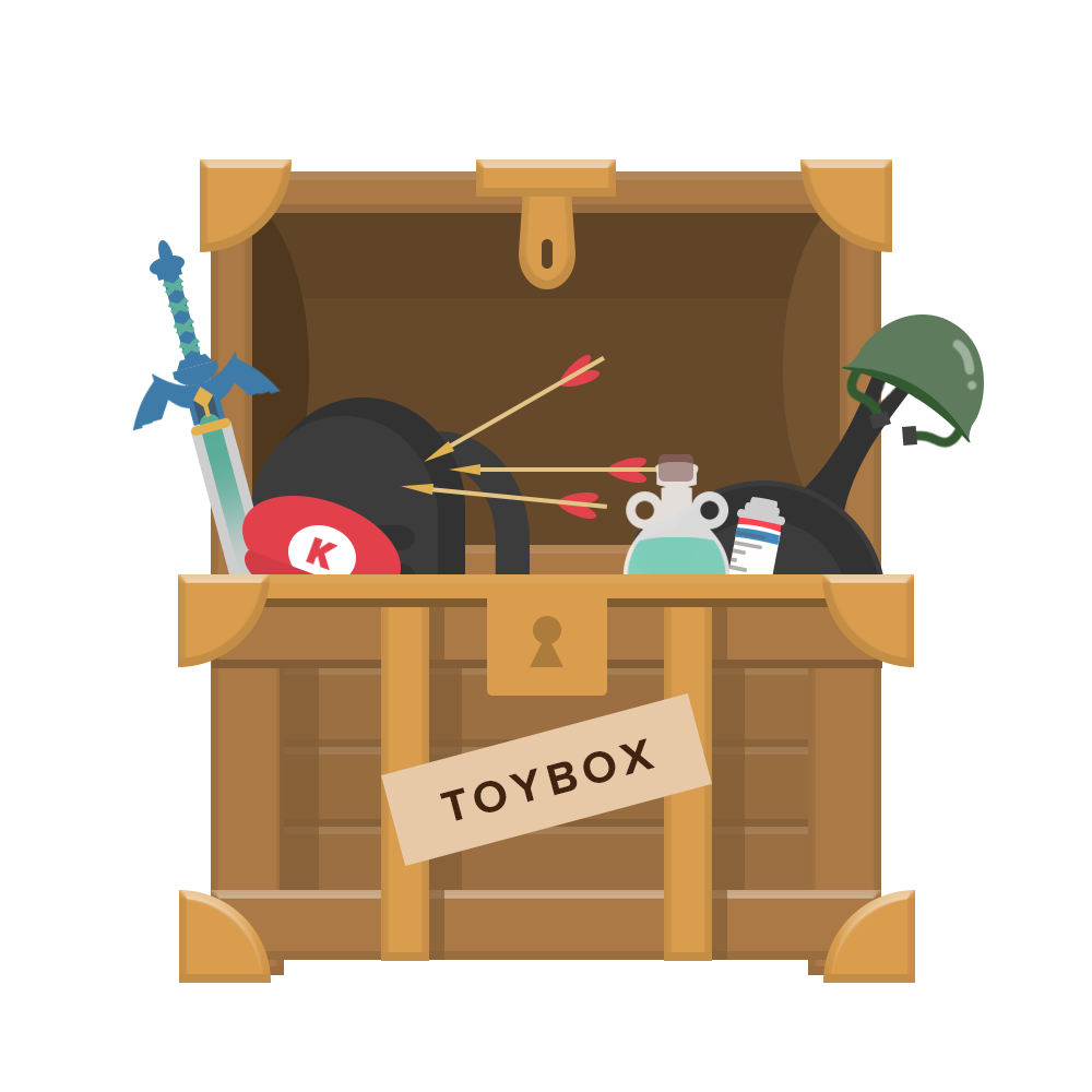 toybox.png