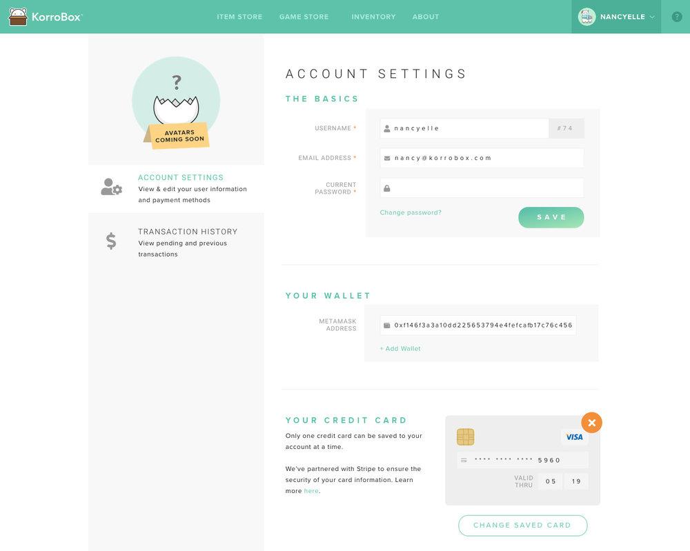 account-settings---credit-card.jpg