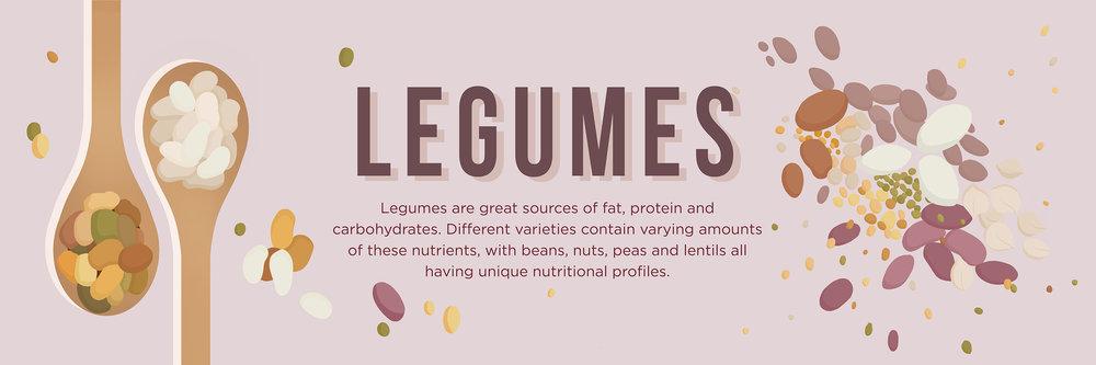 legumes-01.jpg