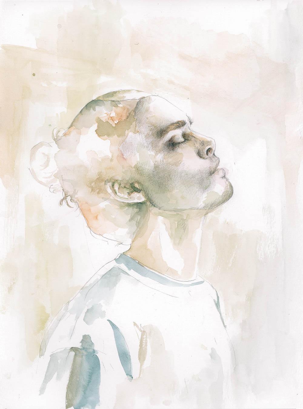 painting-01.jpg