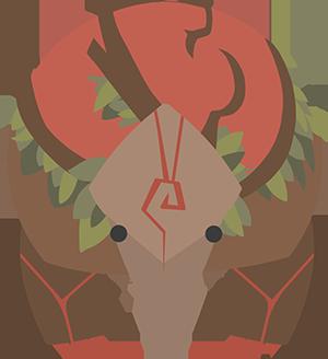 noblood-redbuff.png