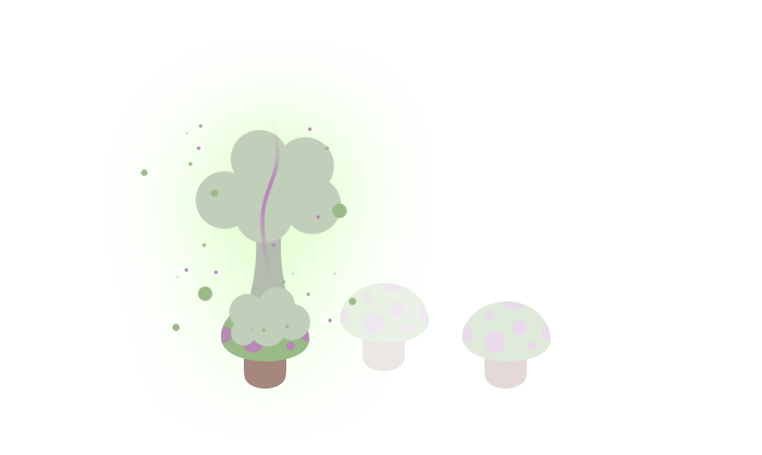 mushroom-01.png