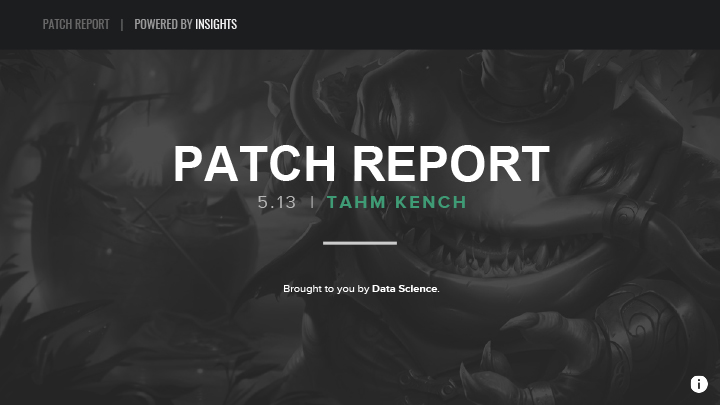 Patch Report Template (2)-1.jpg