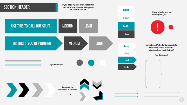 Insights Presentation Template + Guide-116.jpg