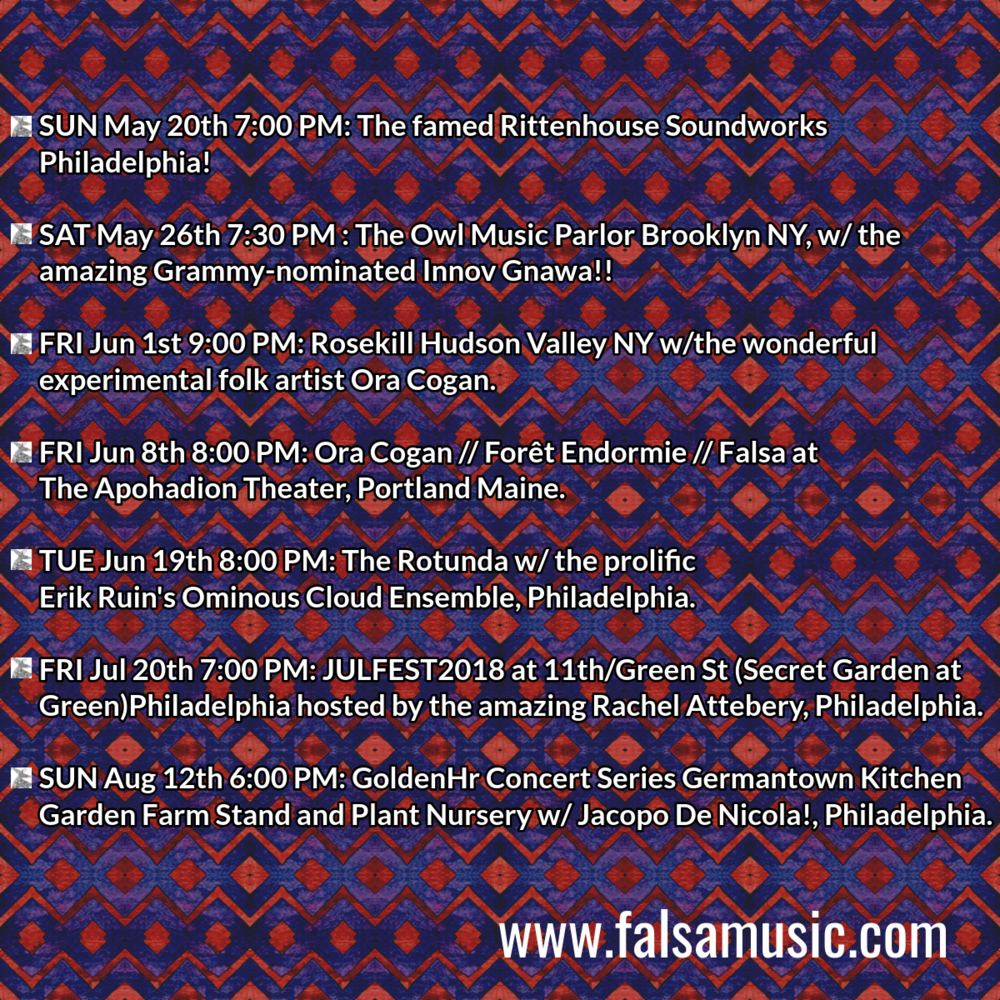 upcoming shows (2).png