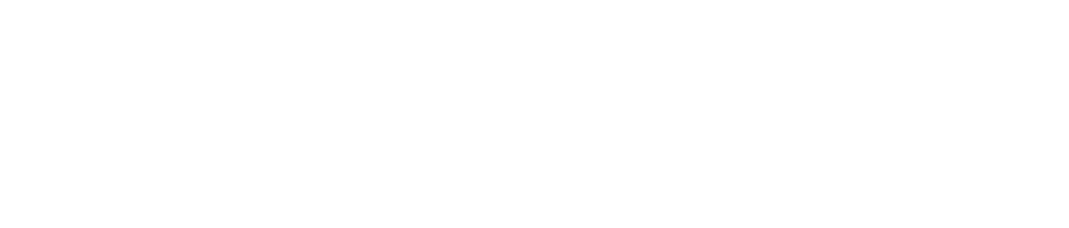 The Nancy Kennedy Team | Westchester & Putnam's #1 Real Estate Agency Since 2011