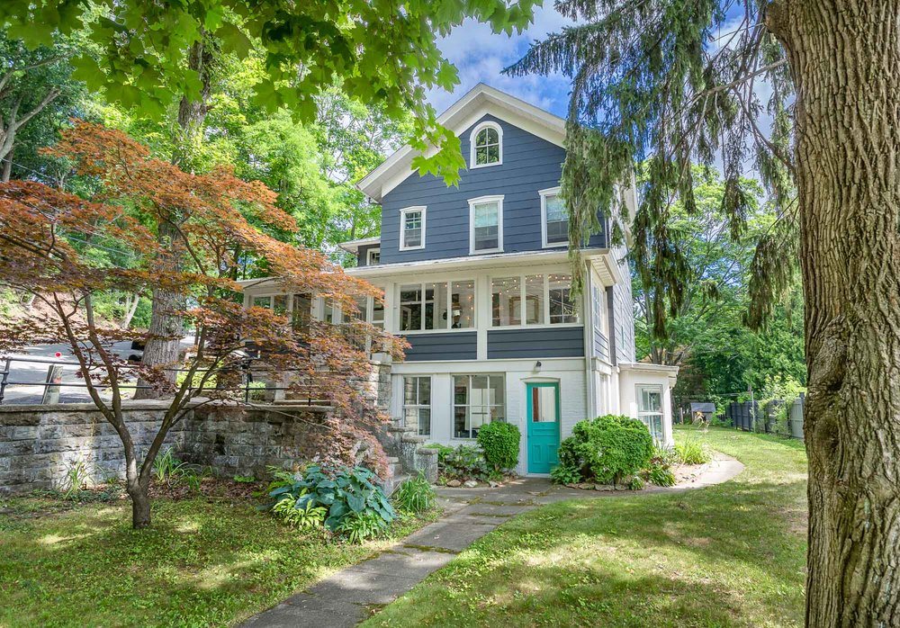 home for sale in croton ny