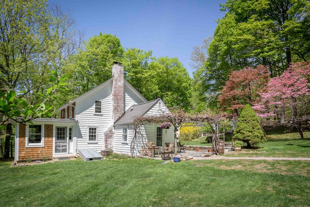 home with a yard new listing for sale in croton ny