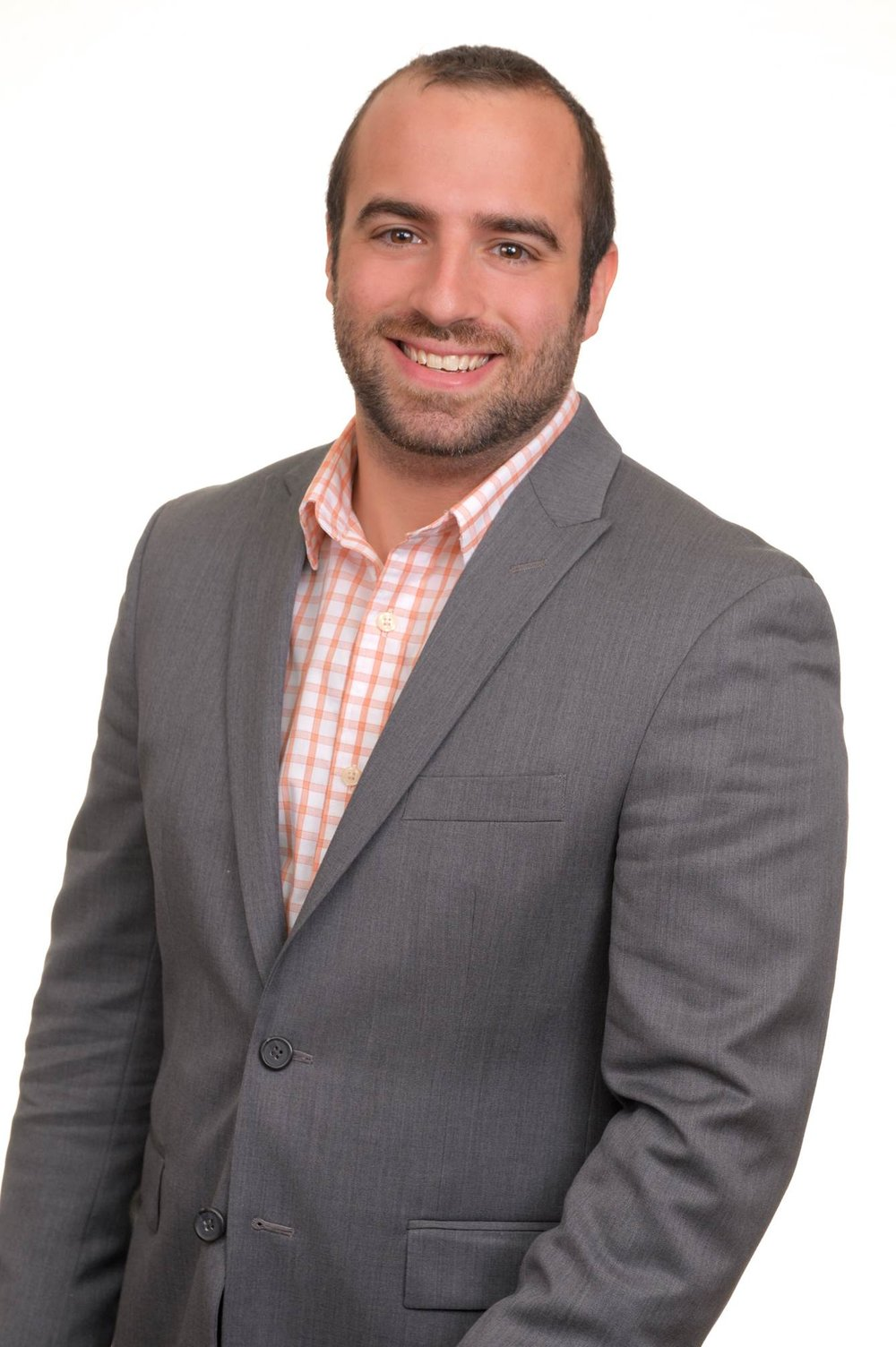 Nathan Johnson is a Real Estate Agent based in Croton on Hudson NY.