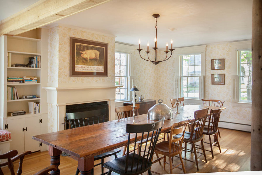 Live Well Farm_dining room.jpg