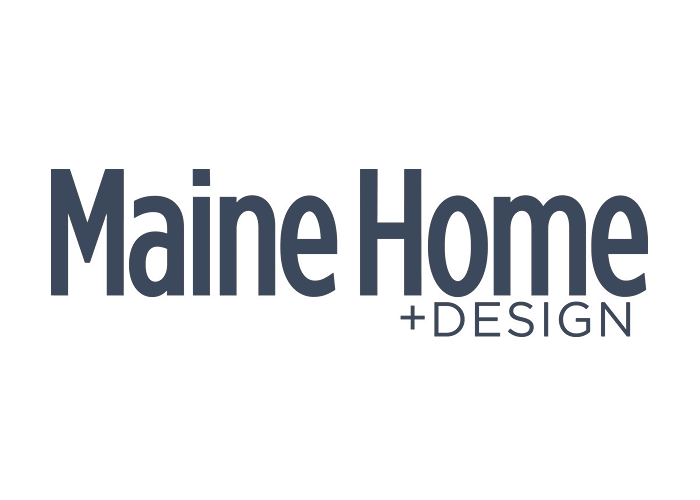 MaineHomeandDesign.png