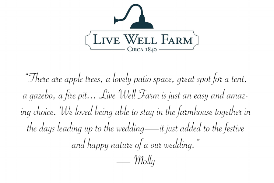 Live Well Testimonial.png