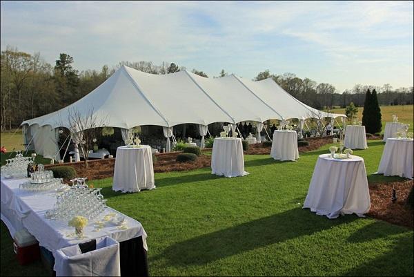 Tent-Wedding 1.jpg