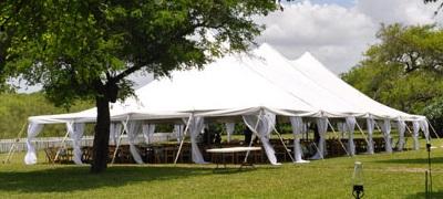wedding_tent_052612_0554.jpg